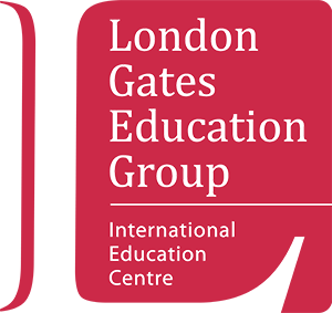 London Gates Education Group